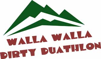 Walla Walla Dirty Duathlon