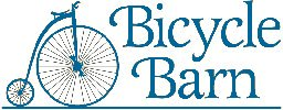 Bicycle Barn-Sponsor of the triathlon